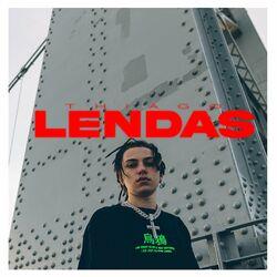 Lendas - Thiago Download