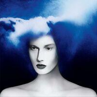 Survivor >> 4M1S (4 Months 1 Song)  2018 - Ganadora : Rosalía- Di mi nombre / Segunda : Chvrches-Miracle/ Tercera . Florence-Hunger 200x200-000000-80-0-0