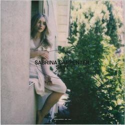 Download Música Skin - Sabrina Carpenter Mp3