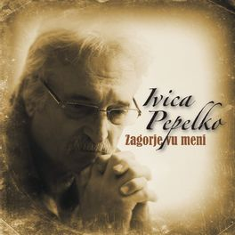 Album cover of ZAGORJE VU MENI