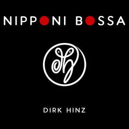 Album cover of Nipponi Bossa