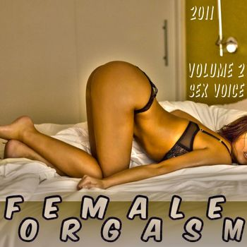 sex pics women orgasms