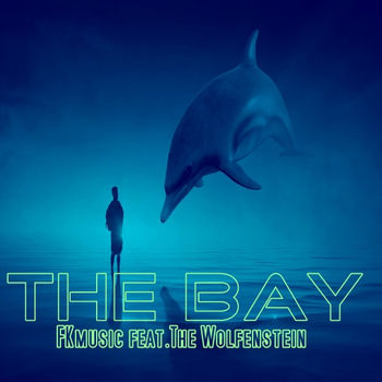 The Bay cover