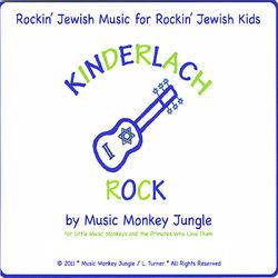 Kinderlach Rock