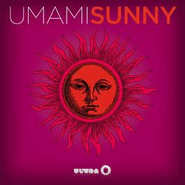Album cover of Sunny (Radio Edit)