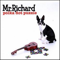 Polka Dot Puzzle