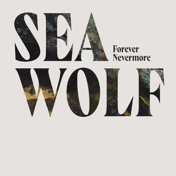 Forever Nevermore cover