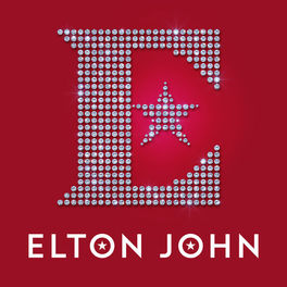 Album cover of Diamonds (Deluxe)