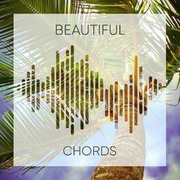 Album cover of # Beautiful Chords