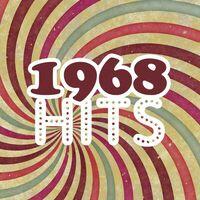 Various Artists 1968 Hits