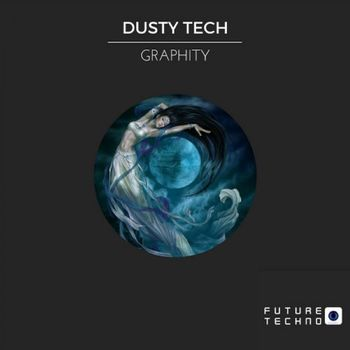 Graphity cover