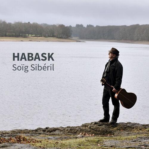 Habask Image