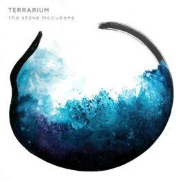 Album cover of TERRAЯIUM