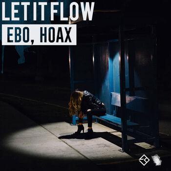 Let It Flow cover