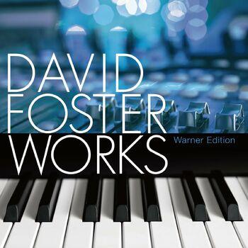 David Foster Rendez Vous Love Lights The World Listen On Deezer