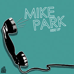 Mike Park / O Pioneers