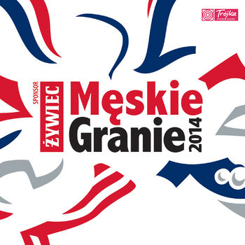 Się Ściemnia (Live) cover