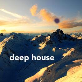 Album cover of Deep House
