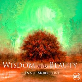 Album cover of Wisdom and Beauty