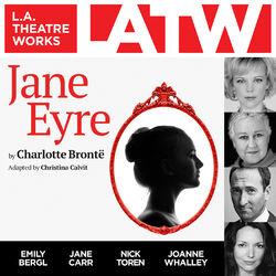 Jane Eyre (Audiodrama)