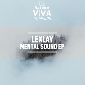 Mental Sound cover