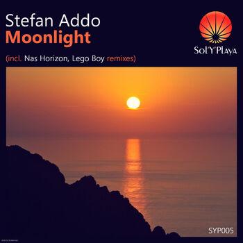 Moonlight cover
