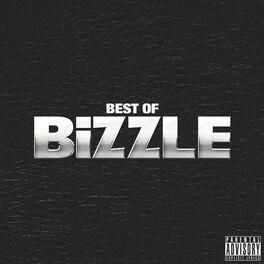 Album cover of Best Of Bizzle