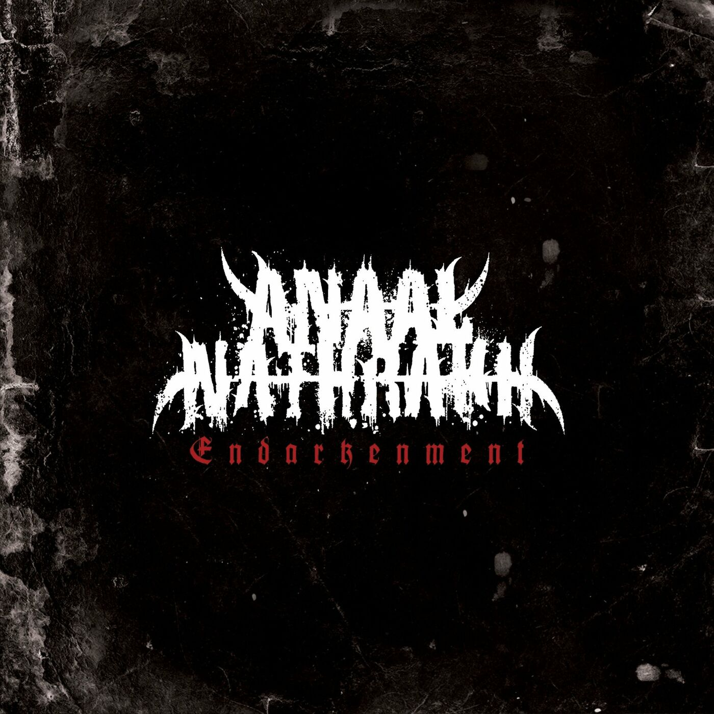 Anaal Nathrakh - The Age of Starlight Ends [single] (2020)