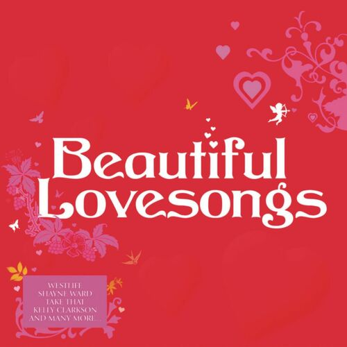 Sade - No Ordinary Love - Listen on Deezer