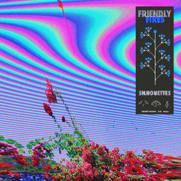 Album cover of Silhouettes