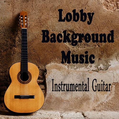 The O'Neill Brothers Group: Lobby Background Music