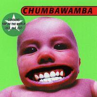 Tumbthumping - CHUMBAWAMBA