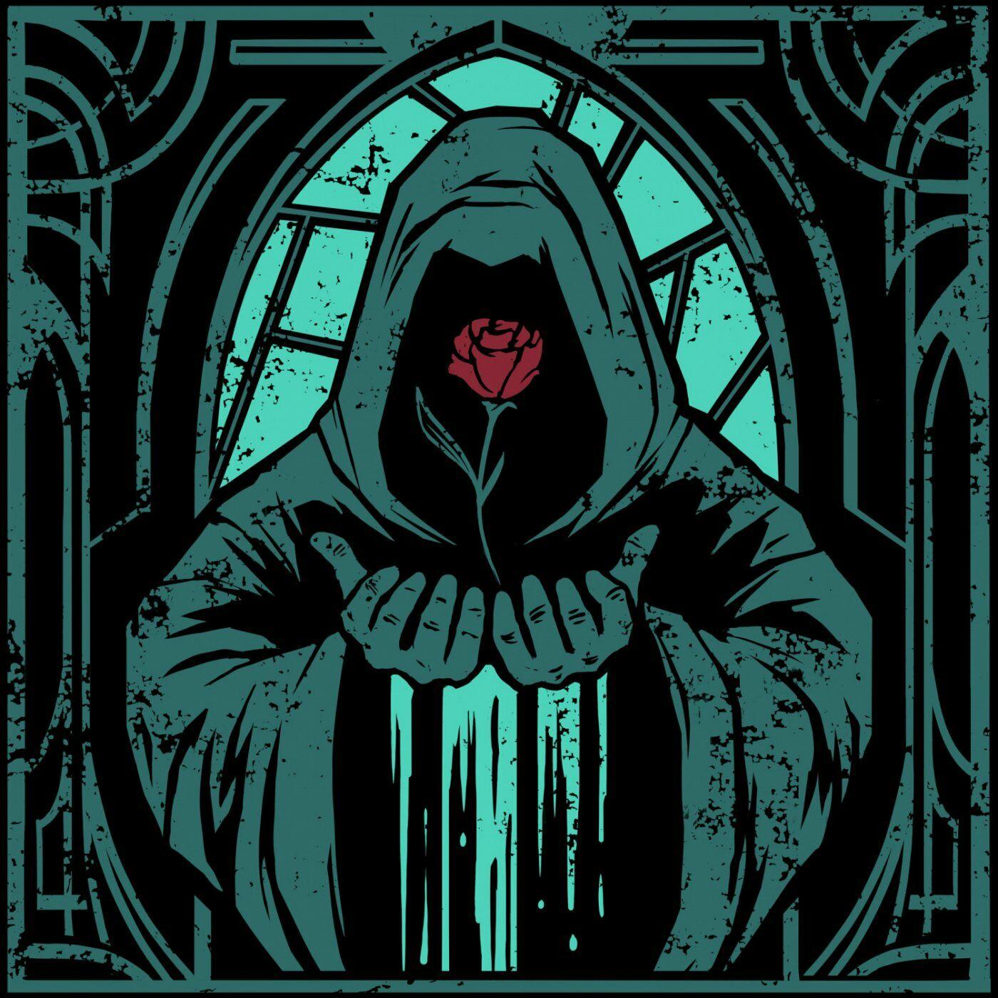 Kill The Lycan - Sanctuary [single] (2020)