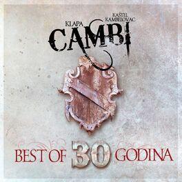 Album cover of Best of - 30 godina