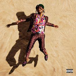 Album cover of War & Leisure