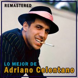 adriano celentano discography torrent download