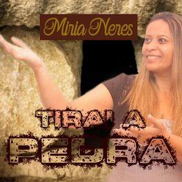 Album cover of Tirai a Pedra