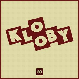 Album cover of Klooby, Vol.50
