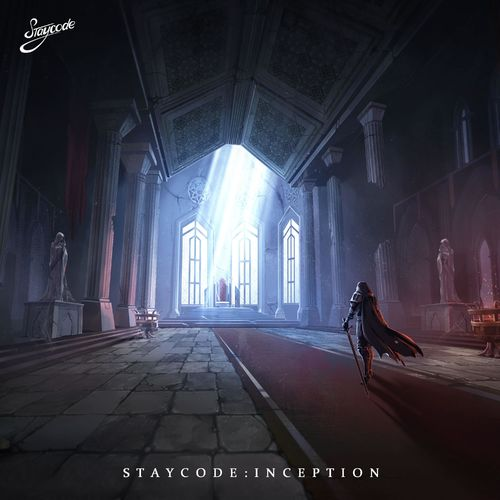 Download VA - Staycode: Inception mp3