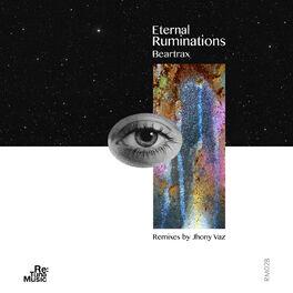 Album cover of Eternal Ruminations