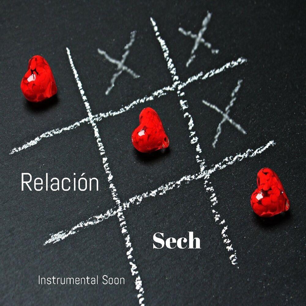 Relación, Sech