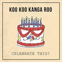 Celebrate This!