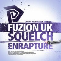 Squelch - FUZION UK