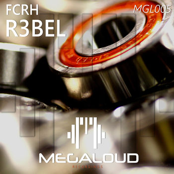 R3BL cover