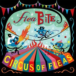 Circus of Fleas