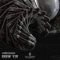 Show Em - CONTRVBVND