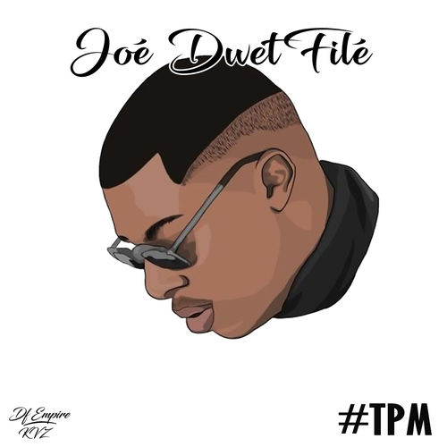 joe dwet file tpm