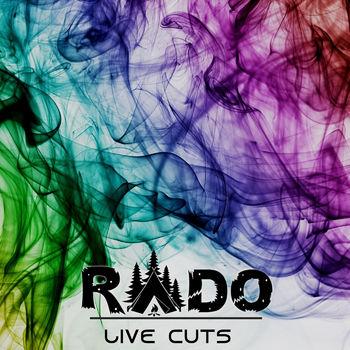 Guitar City (Live) cover