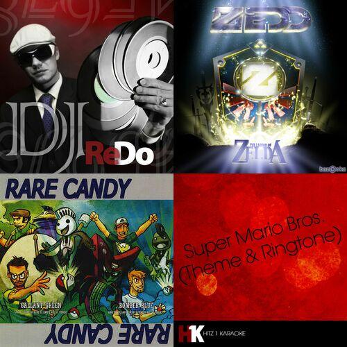 Anniv noz playlist - Listen now on Deezer | Music Streaming