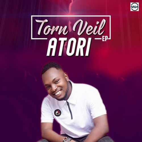 Atori - Torn Veil [EP] Image